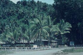 Kobuan Transit Camp