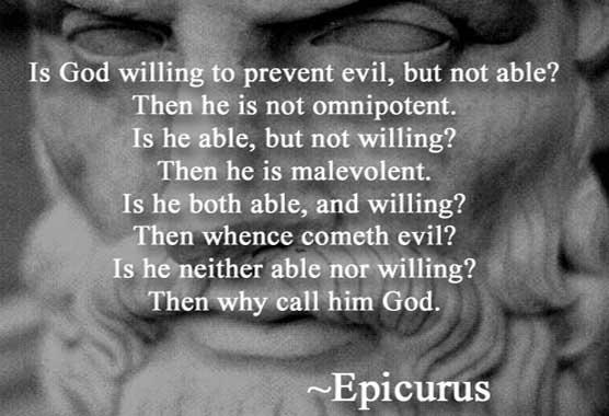 [Image: epicurus1.jpg]